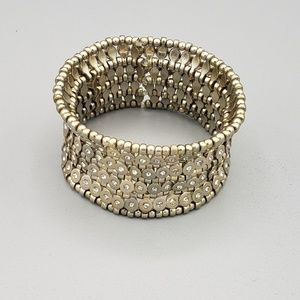 Premier Designs Dot to Dot Bracelet